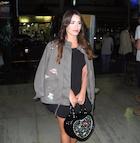 Mariana Esposito : mariana-esposito-1489190885.jpg