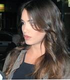 Mariana Esposito : mariana-esposito-1489190891.jpg