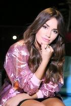 Mariana Esposito : mariana-esposito-1489624489.jpg
