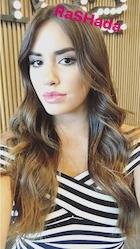 Mariana Esposito : mariana-esposito-1490742550.jpg