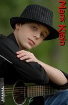 Mark Klein : markklein_1215316308.jpg