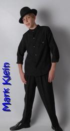 Mark Klein : markklein_1215383918.jpg