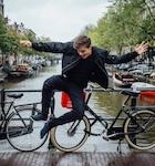 Martin Garrix in General Pictures, Uploaded by: TeenActorFan