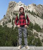 Mason McNulty : mason-mcnulty-1605854627.jpg