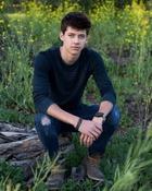 Matt Cornett in General Pictures, Uploaded by: Guest