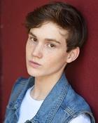 Matt Lintz in General Pictures, Uploaded by: Guest