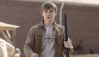 Matt Lintz in The Walking Dead, Uploaded by: Guest