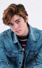 Matthew Sato in General Pictures, Uploaded by: TeenActorFan