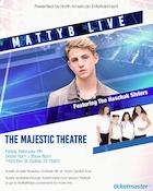 MattyB : mattyb-1506924826.jpg