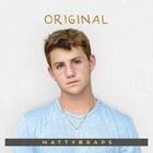 MattyB : mattyb-1594492816.jpg