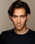 Max Baldry in General Pictures, Uploaded by: TeenActorFan