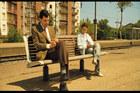 Max Baldry in Mr. Bean's Holiday, Uploaded by: TeenActorFan