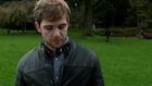 Max Thieriot in Bates Motel (Season 4), Uploaded by: TeenActorFan