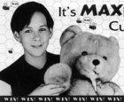 Max Elliot Slade : maxes_1220123101.jpg