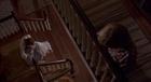 Macaulay Culkin in The Good Son, Uploaded by: ninky095
