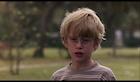 Macaulay Culkin in My Girl, Uploaded by: LoveAlcatel2016