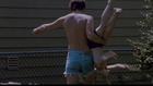 Macaulay Culkin in Jacob's Ladder, Uploaded by: ninky095