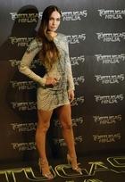 Megan Fox : megan-fox-1407514983.jpg