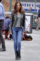 Megan Fox : megan-fox-1431630392.jpg