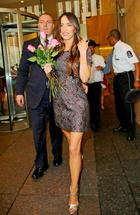 Megan Fox : megan-fox-1433606255.jpg