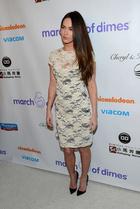 Megan Fox : megan-fox-1433606262.jpg