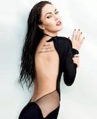 Megan Fox : megan-fox-1443366926.jpg