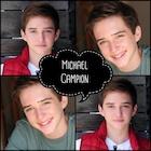 Michael Campion : michael-campion-1497384819.jpg