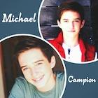 Michael Campion : michael-campion-1497384839.jpg