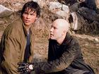 Michael Rosenbaum in Smallville, Uploaded by: NULL