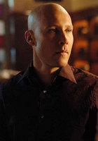Michael Rosenbaum in Smallville, Uploaded by: Guest