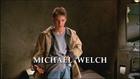 Michael Welch : mwe-stargate_018.jpg