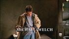 Michael Welch : mwe-stargate_019.jpg