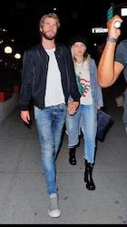 Miley Cyrus : TI4U1495335902.jpg