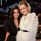 Miley Cyrus : TI4U1495912234.jpg