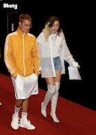 Miley Cyrus : TI4U1496824562.jpg