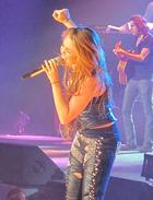 Miley Cyrus : miley-cyrus-1334891138.jpg