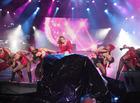 Miley Cyrus : miley-cyrus-1334891287.jpg