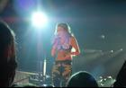 Miley Cyrus : miley-cyrus-1334891322.jpg