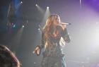 Miley Cyrus : miley-cyrus-1334891340.jpg