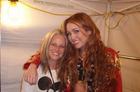 Miley Cyrus : miley-cyrus-1334891373.jpg
