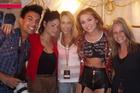 Miley Cyrus : miley-cyrus-1334891397.jpg