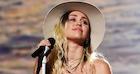 Miley Cyrus : miley-cyrus-1495912218.jpg