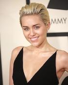 Miley Cyrus : miley-cyrus-1495912227.jpg