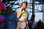 Miley Cyrus : miley-cyrus-1498424848.jpg