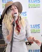 Miley Cyrus : miley-cyrus-1498424855.jpg
