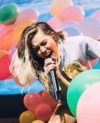 Miley Cyrus : miley-cyrus-1499220336.jpg