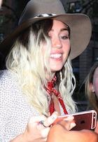 Miley Cyrus : miley-cyrus-1499220342.jpg