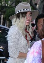 Miley Cyrus : miley-cyrus-1499220369.jpg