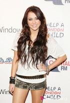 Miley Cyrus : miley_cyrus_1290714415.jpg