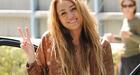 Miley Cyrus : miley_cyrus_1290714423.jpg